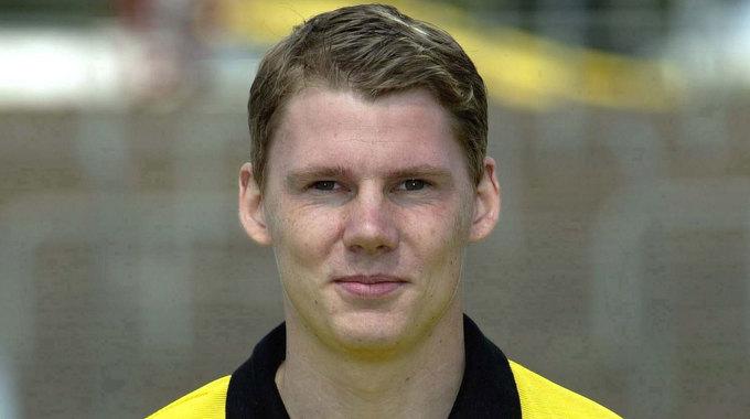 Profilbild von Ronny Scholze