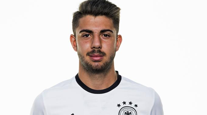 Profilbild von Moritz Heinrich