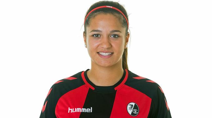 Profile picture of Nicole Eckerle