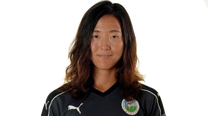 Profilbild von Yūki Nagasato
