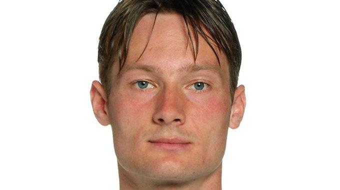Profile picture of Martin Oslislo