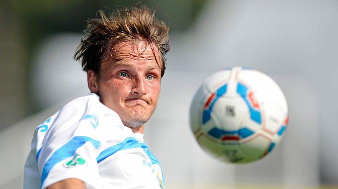 Profilbild von Carsten Sträßer
