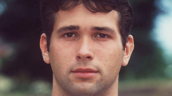 Profilbild von Christian Börkel