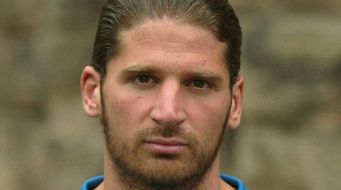 Profilbild von Claus Grzeskowiak