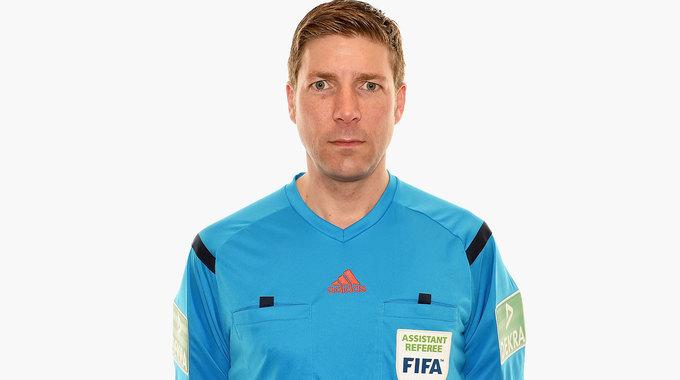 Profilbild von  Guido Kleve