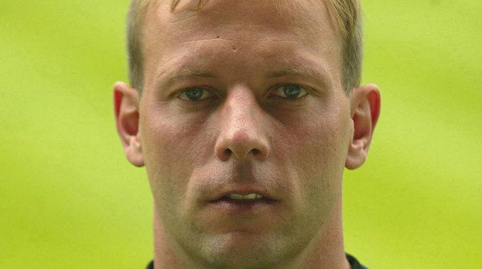 Profilbild von Michael Oelkuch
