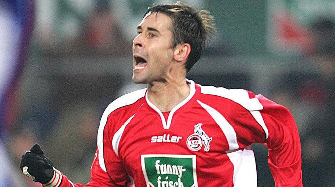 Profilbild von Vassilios Tsiartas