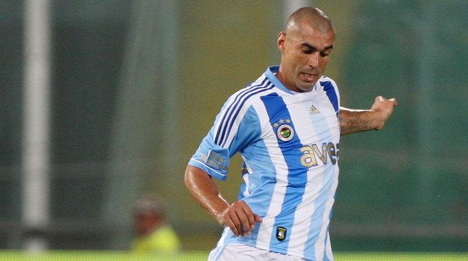Profilbild von Fábio Bilica
