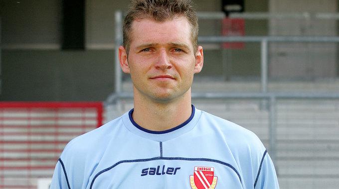 Profilbild von André Thoms