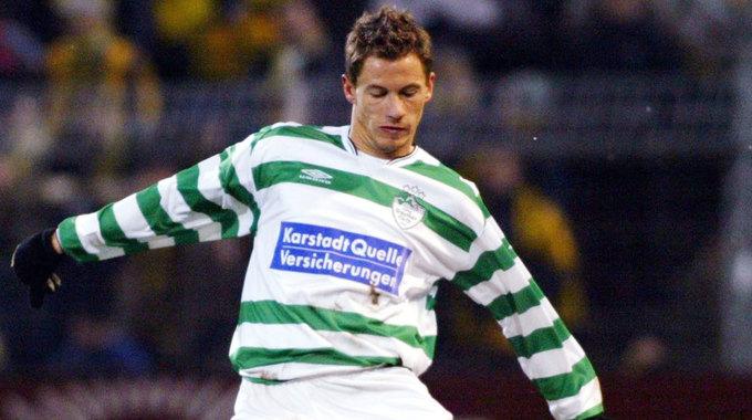 Profile picture of Carsten Birk