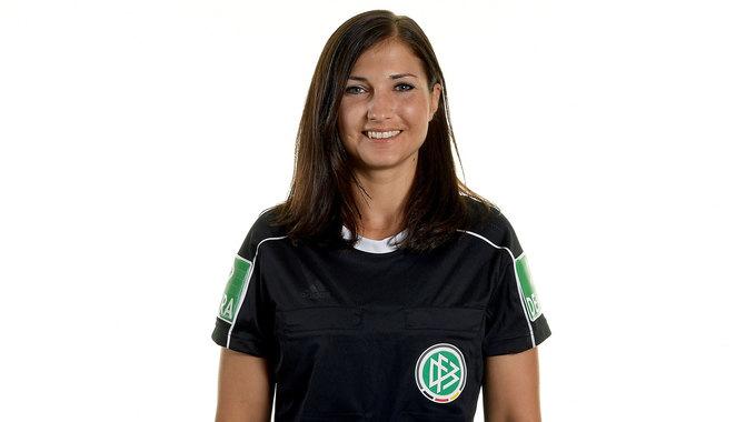 Profilbild von Franziska Haider