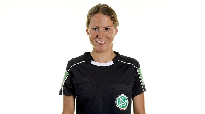 Profilbild von Sabine Stadler