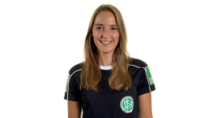 Profile picture of Imke Lohmeyer