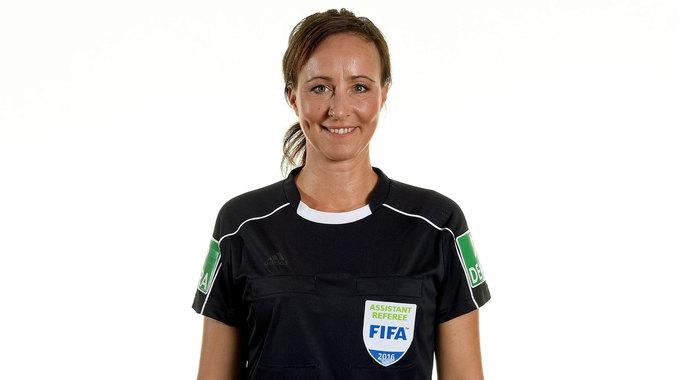 Profilbild von Inka Müller-Schmäh