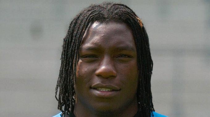 Profilbild von Ben Newton Katanha