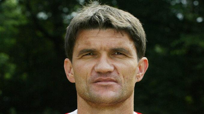 Profilbild von Dejan Raičković