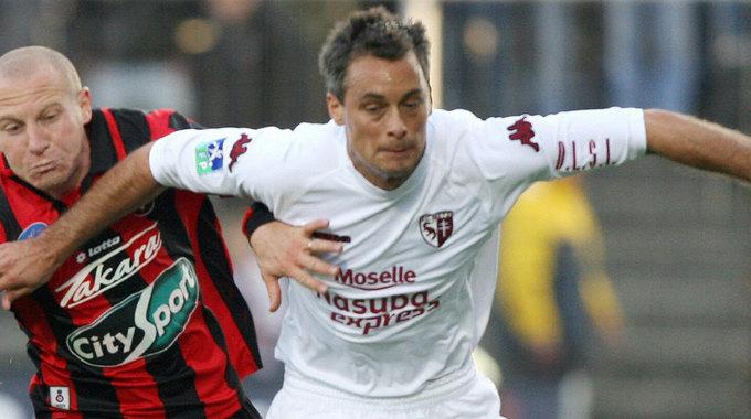 Profilbild von Stéphane Leoni