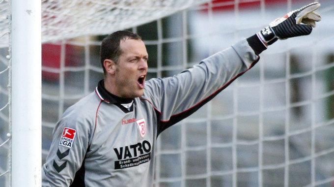 Profilbild von Peter Martin