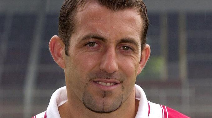 Profile picture of Ermin Melunovic