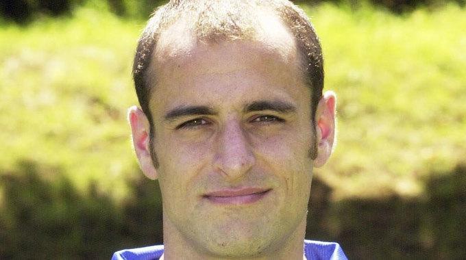 Profilbild von Marcus Koster