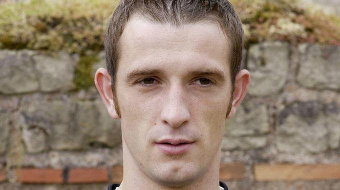 Profile picture of Christian Repplinger
