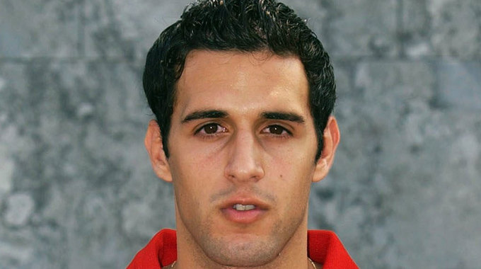 Profilbild von Giovanni Speranza