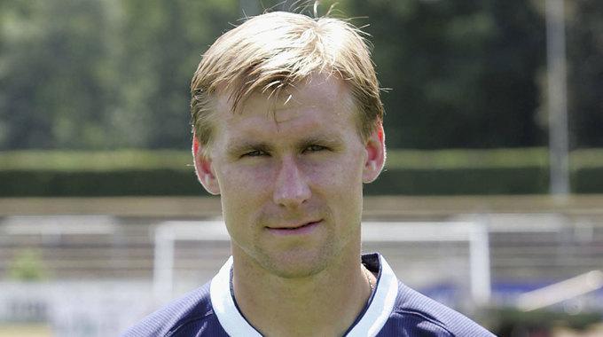 Profile picture of Dimitrijus Guscinas