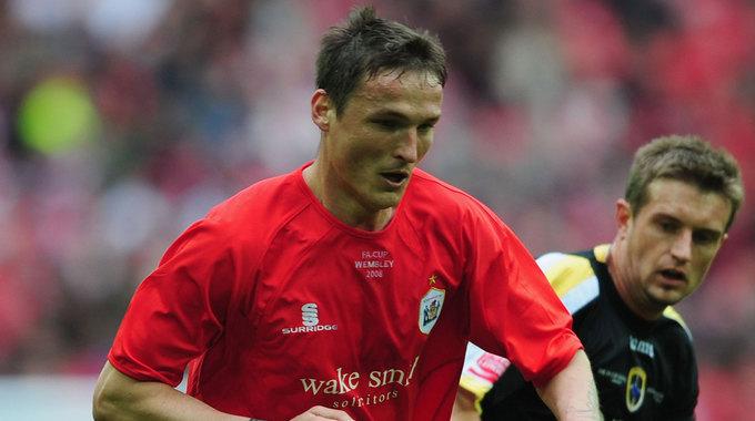 Profile picture of Istvan Ferenczi
