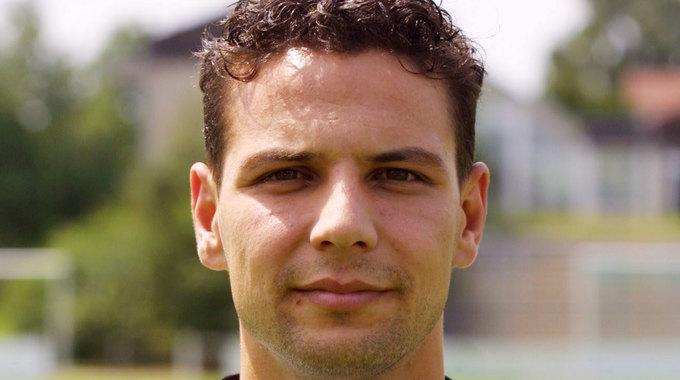 Profilbild von Atilla Birlik