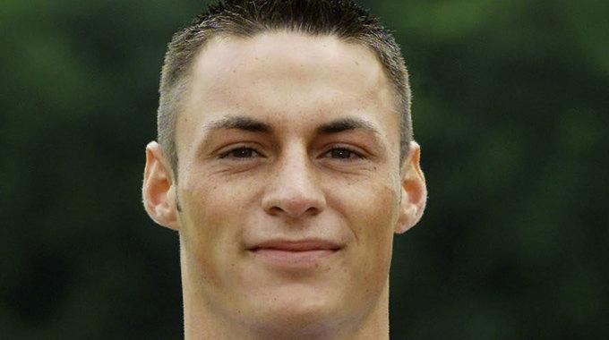 Profilbild von Robert Böhme
