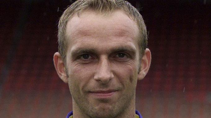 Profilbild von Holger Karp