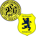 Vereinslogo SG Essinghausen/PSG 04 Peine Ü 50