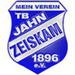 Vereinslogo TB Jahn Zeiskam Ü 40