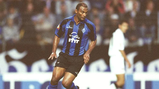 Profile picture of Vilmar Santos Barbosa