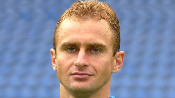 Profilbild von Pavel Popovits