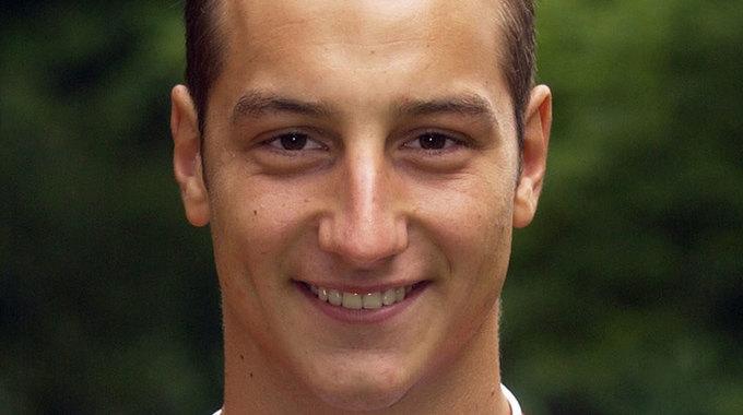 Profilbild von Christian Hallerbach