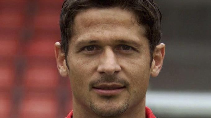 Profile picture of Petar Vasiljevic