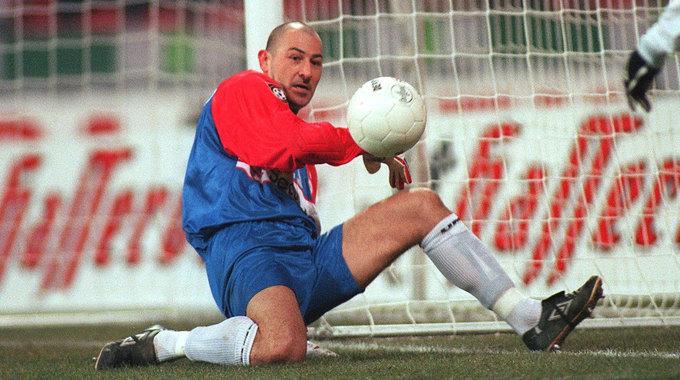 Profile picture of Goran Curko
