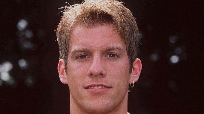 Profilbild von Ralf Schmitt