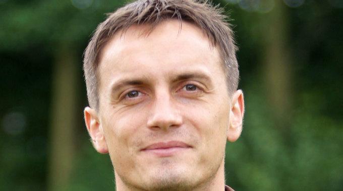 Profilbild von Zlatko Basic