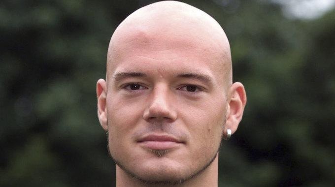 Profilbild von Manuel Benthin
