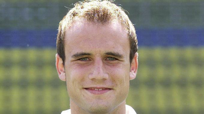 Profilbild von Tilman Sieverling