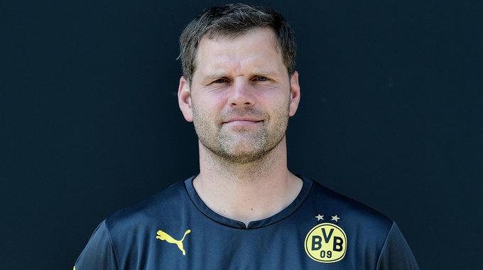 Profilbild von Matthias Kleinsteiber