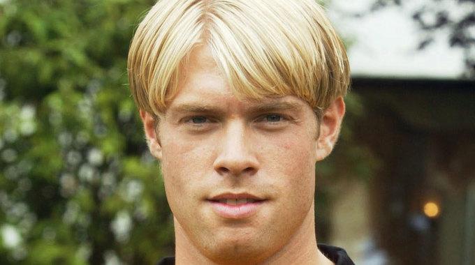 Profilbild von Christoph Jacob