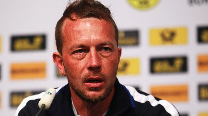 Profilbild von Jörg Schwanke