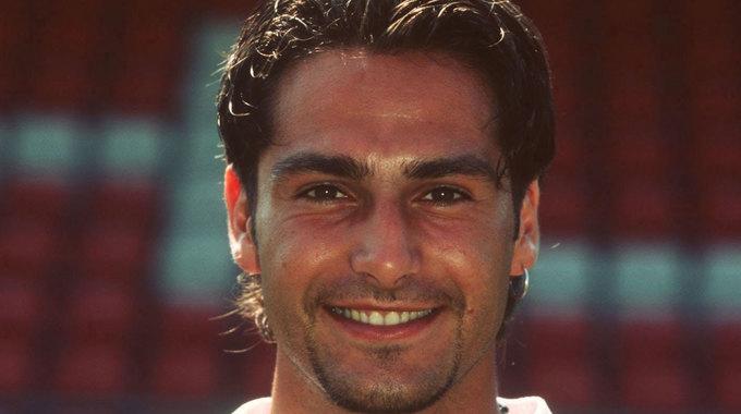 Profile picture of Angelo Donato