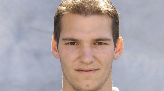 Profilbild von Thomas Esch