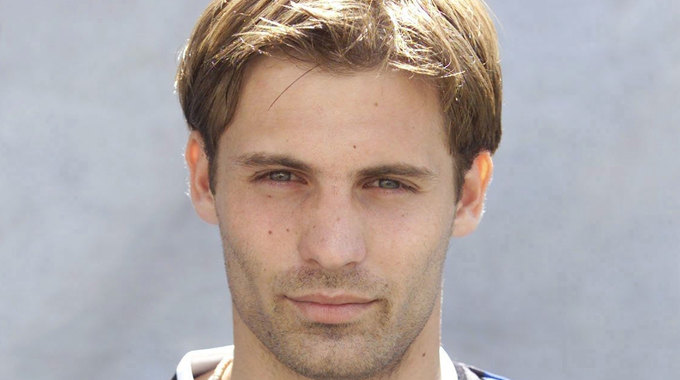 Profilbild von Daniel Kovacevic