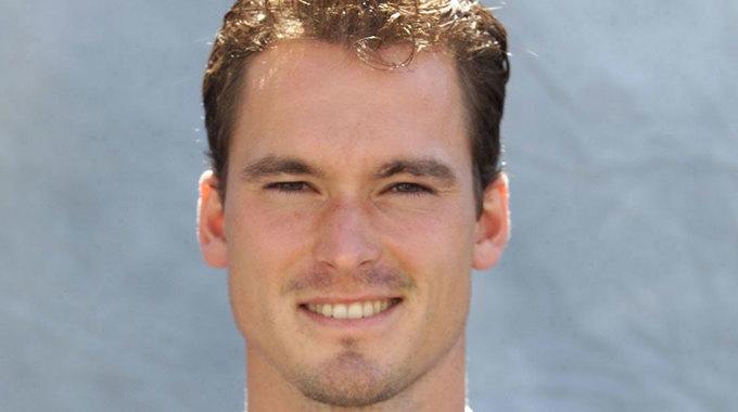 Profilbild von Raymond Beerens