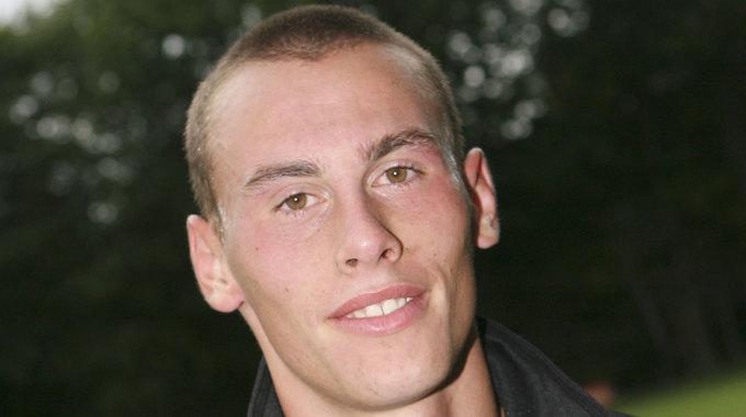 Profilbild von Clemens Lange